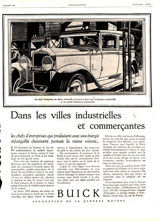 Buick 1929 0006