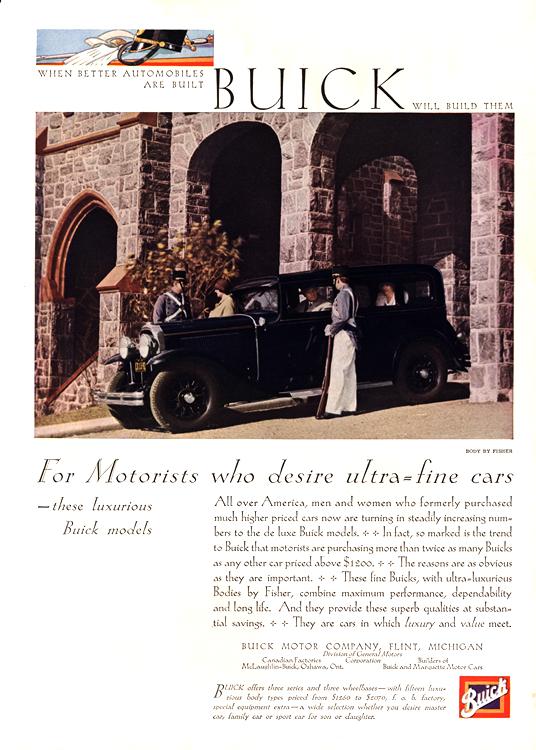 Buick 1930 0001