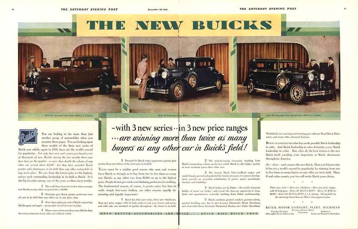 Buick 1930 0002 Merge