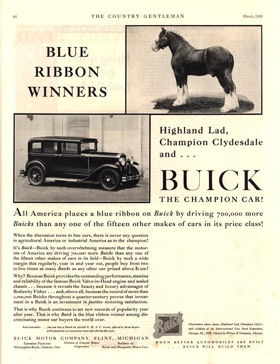 Buick 1930 0004