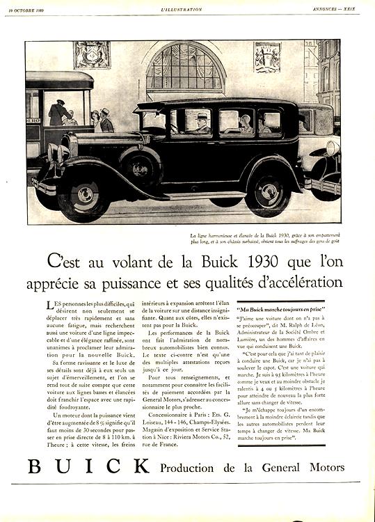 Buick 1930 0008
