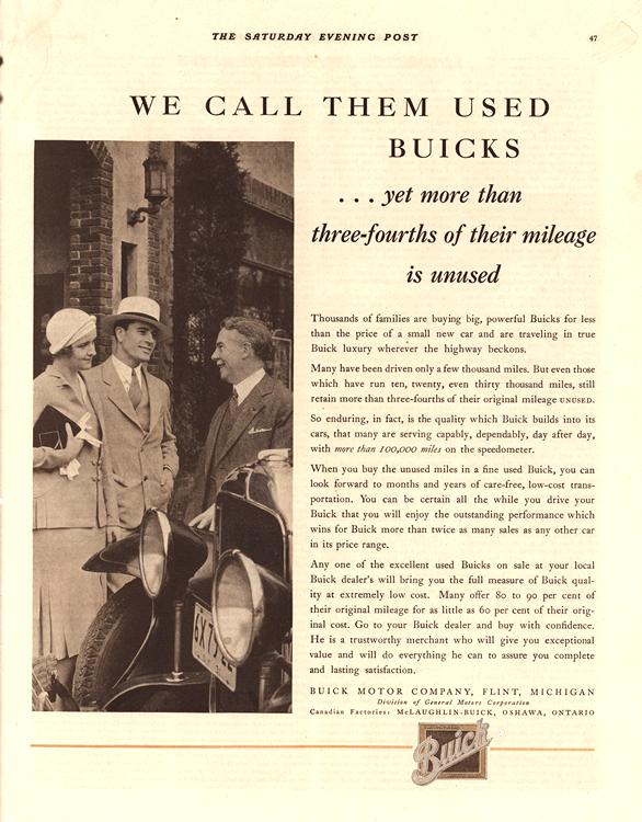 Buick 1931 0011