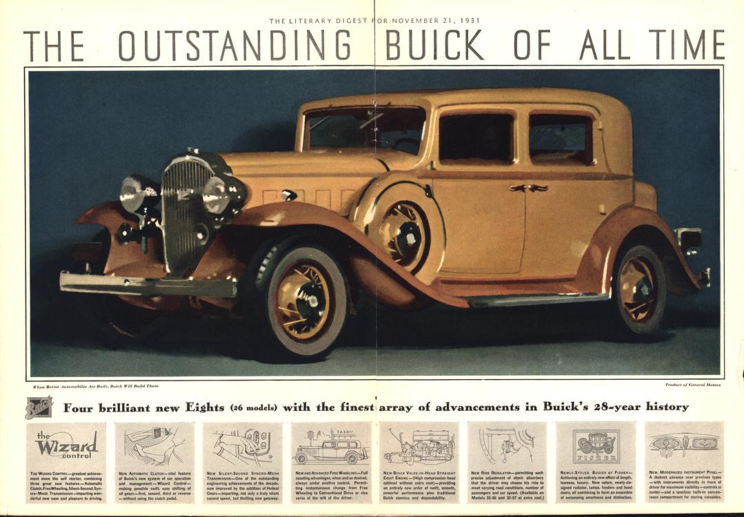Buick 1932 0001