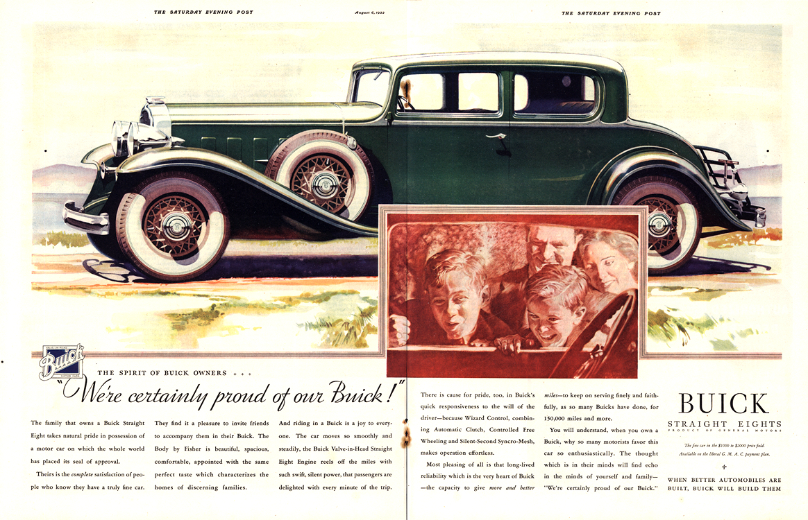 Buick 1932 0004