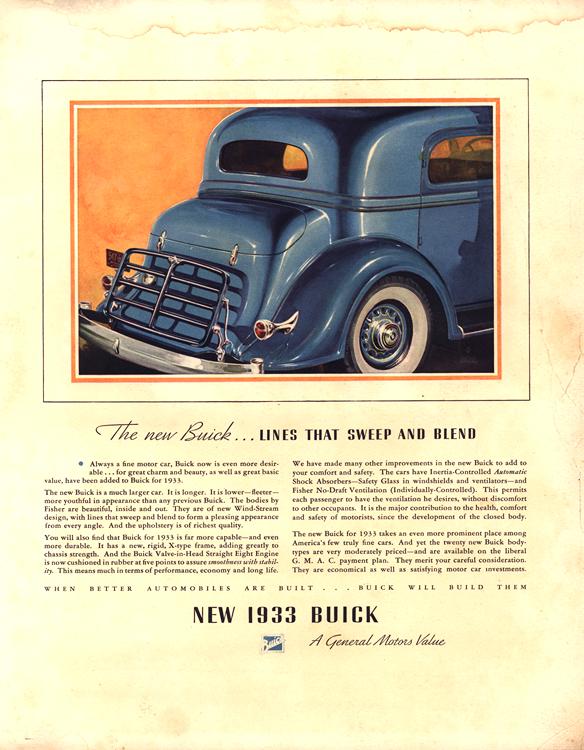 Buick 1933 0003