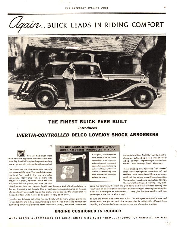 Buick 1933 0007