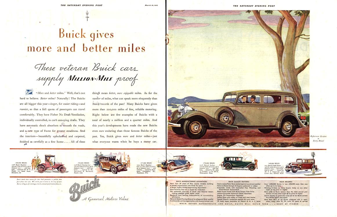 Buick 1933 Merge 0001