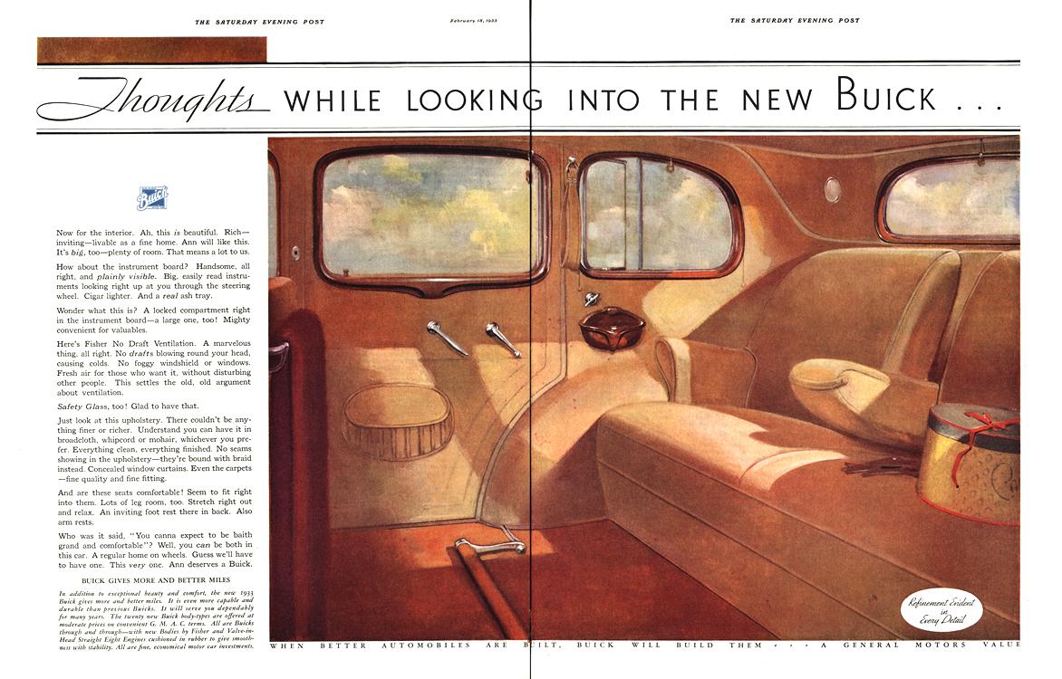 Buick 1933 Merge 0002