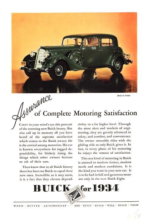 Buick 1934 0004