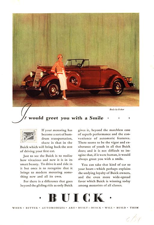 Buick 1934 0011