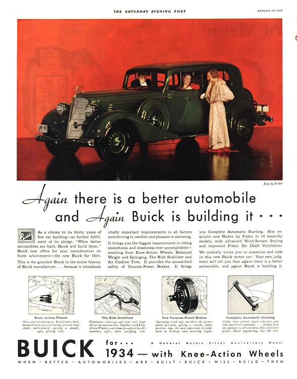Buick 1934 0017