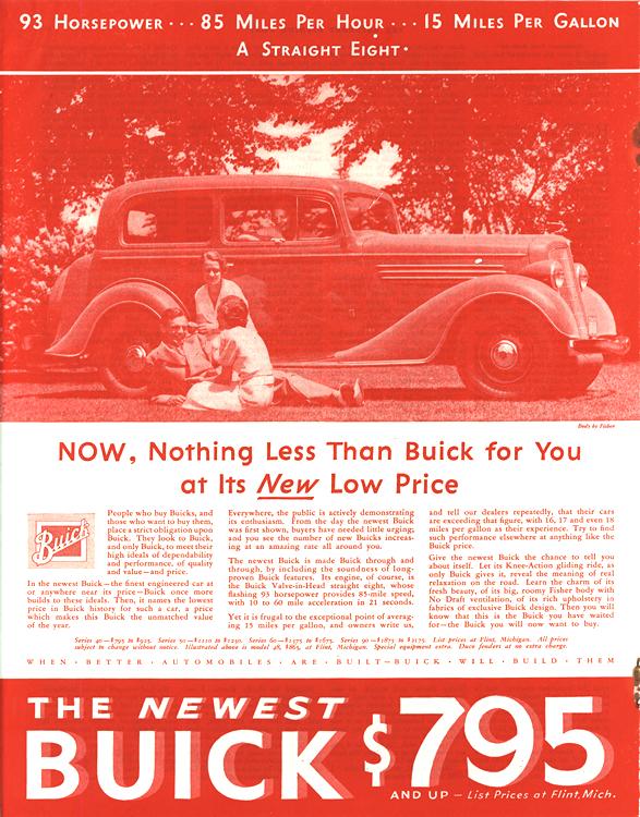 Buick 1934 0019