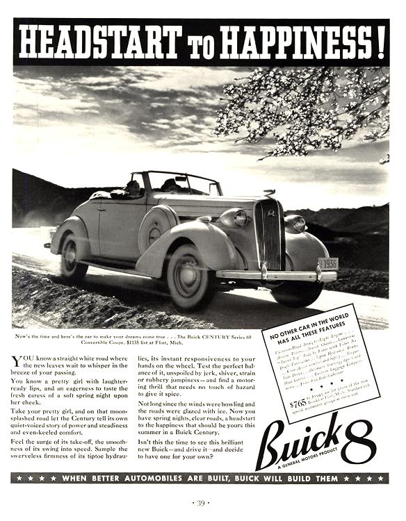 Buick 1936 0001