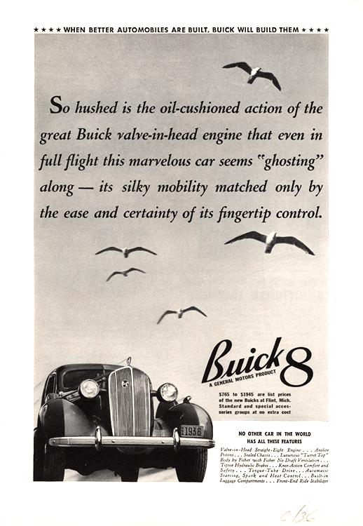 Buick 1936 0003
