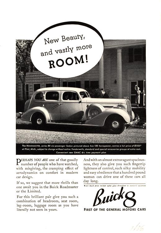 Buick 1936 0004