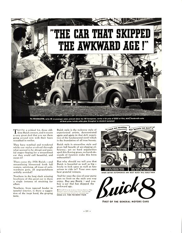 Buick 1936 0005