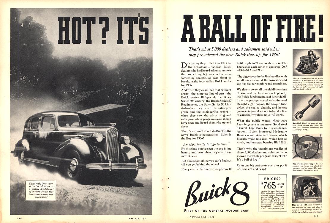 Buick 1936 Merge 0001