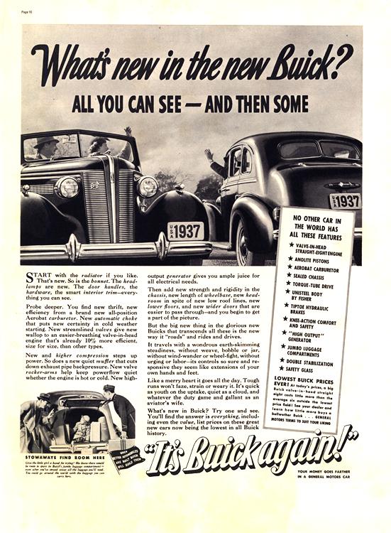 Buick 1937 0003