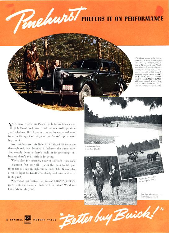 Buick 1938 0007