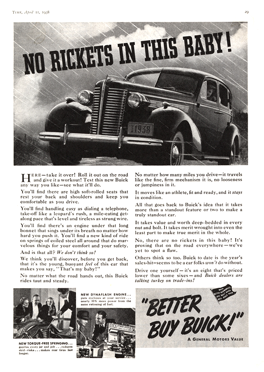 Buick 1938 0009