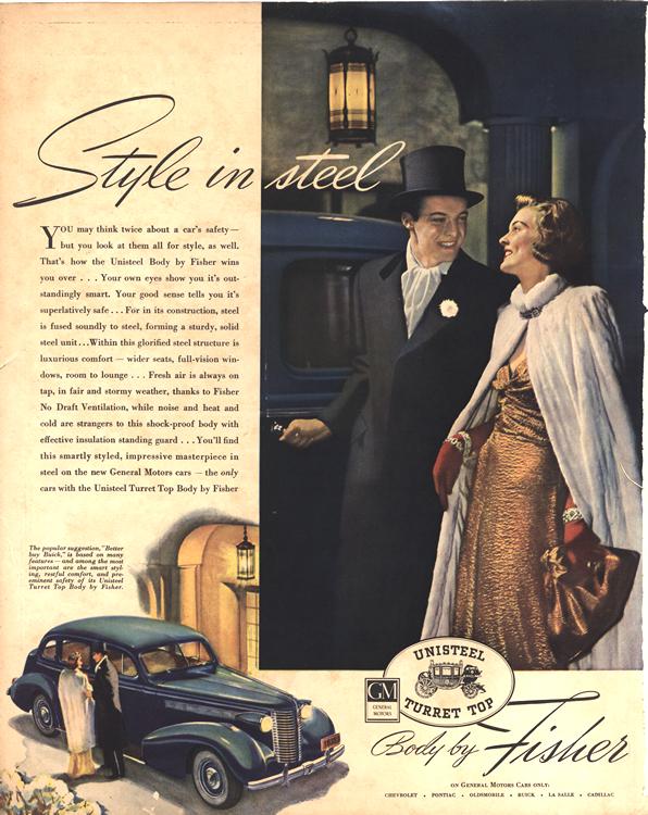 Buick 1939 0002