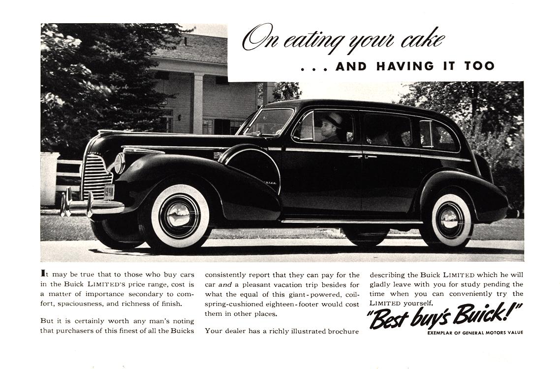 Buick 1940 0003