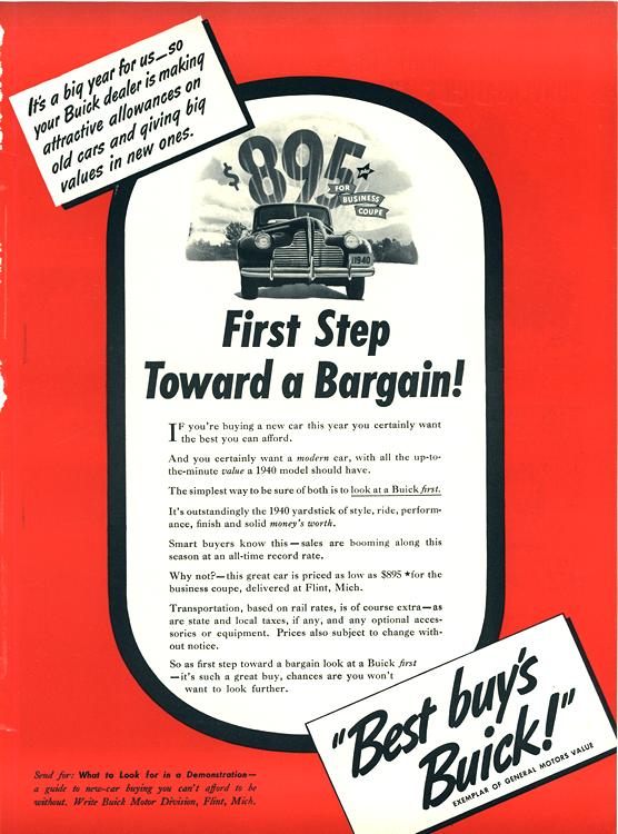Buick 1940 0006