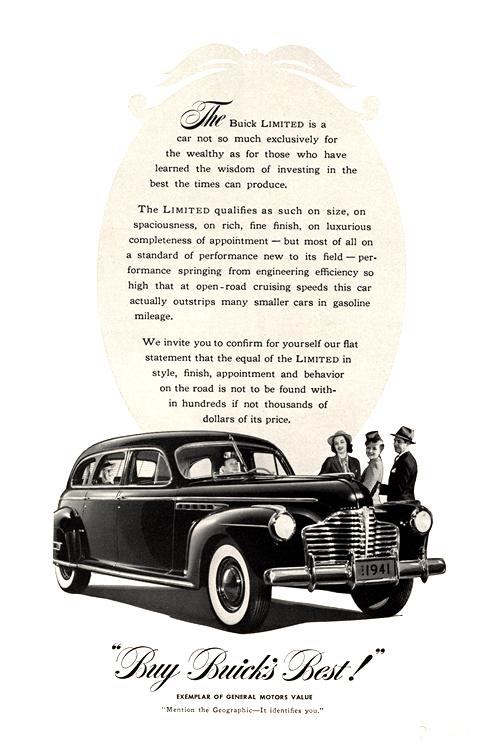 Buick 1941 0003