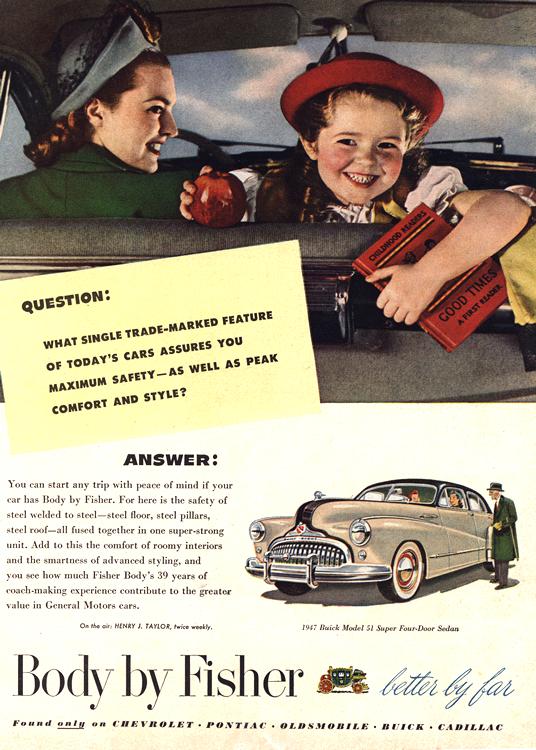 Buick 1947 0002