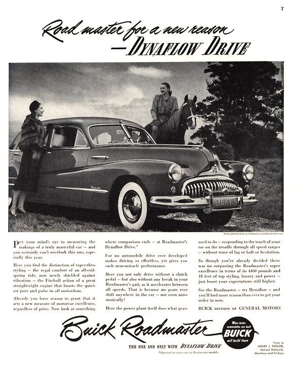 Buick 1948 0003