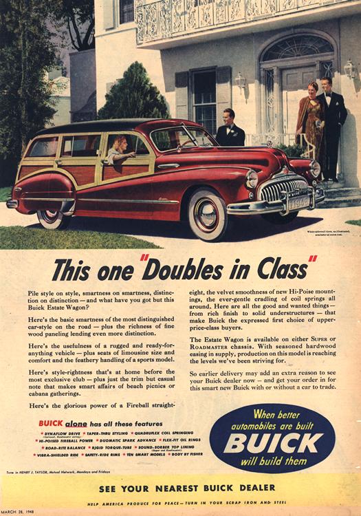 Buick 1948 0005