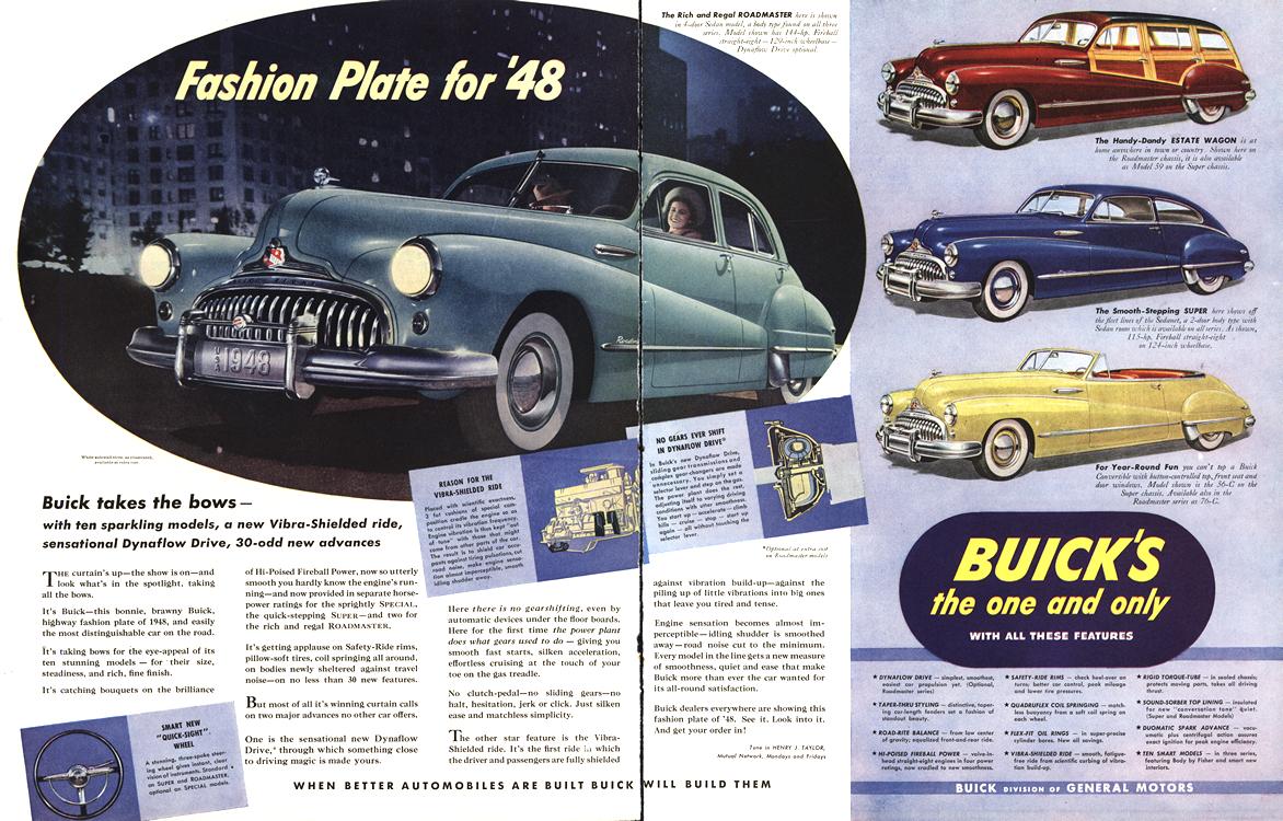 Buick 1948 Merge 0001