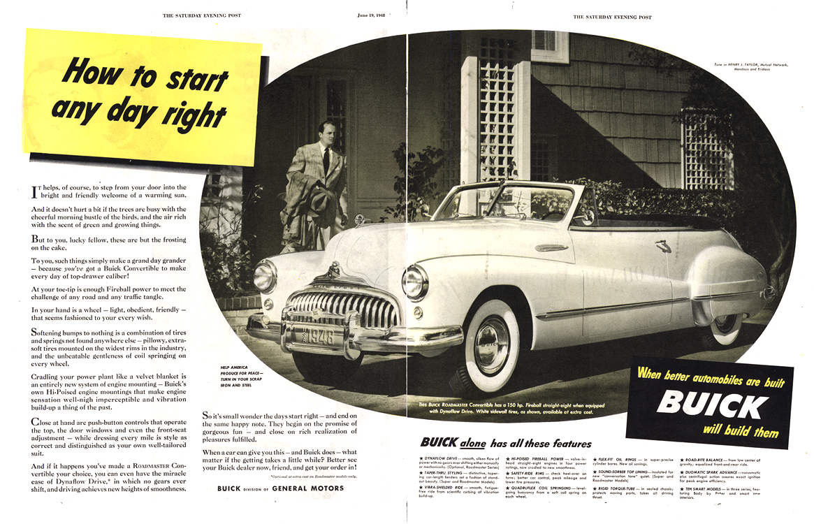 Buick 1948 Merge 0002