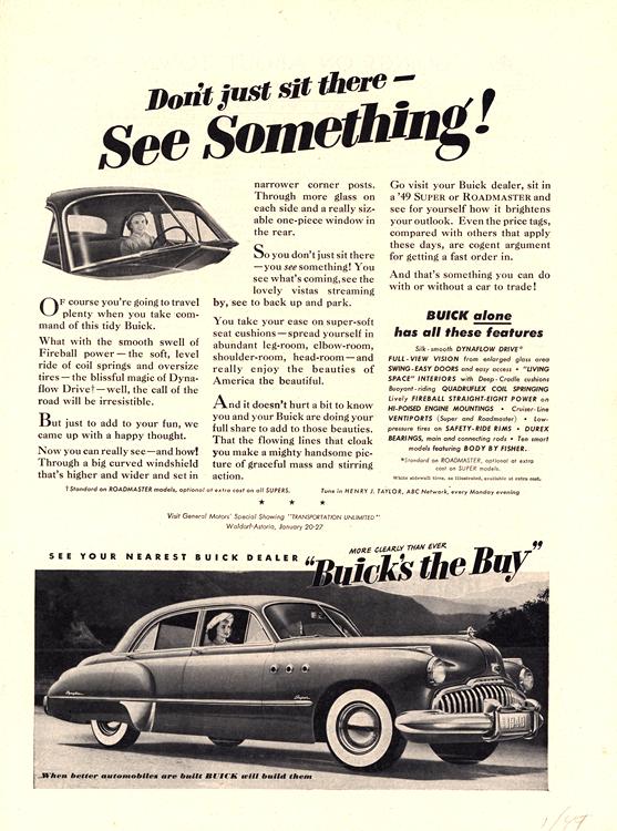 Buick 1949 0002