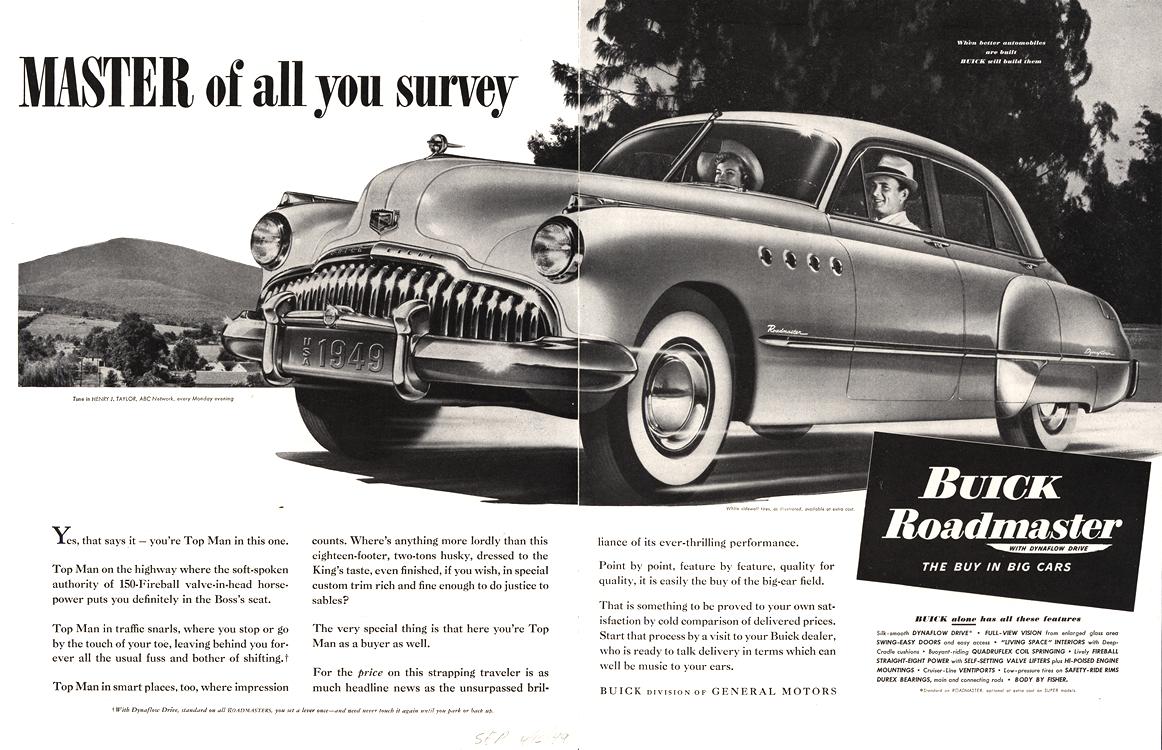 Buick 1949 0002 Merge