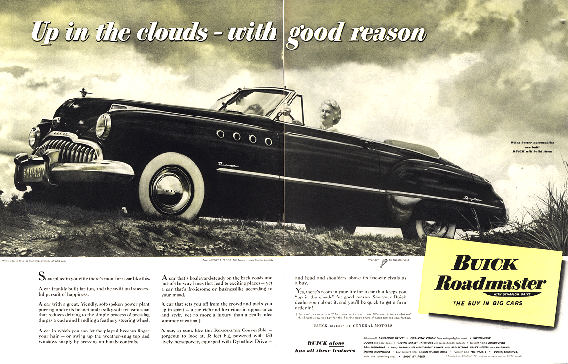 Buick 1949 Merge 0002