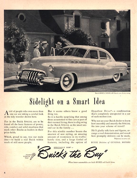 Buick 1950 0001