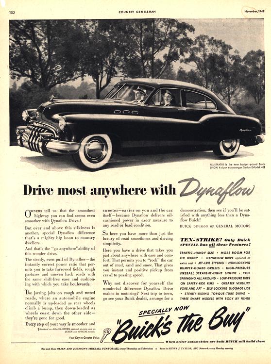 Buick 1950 0002