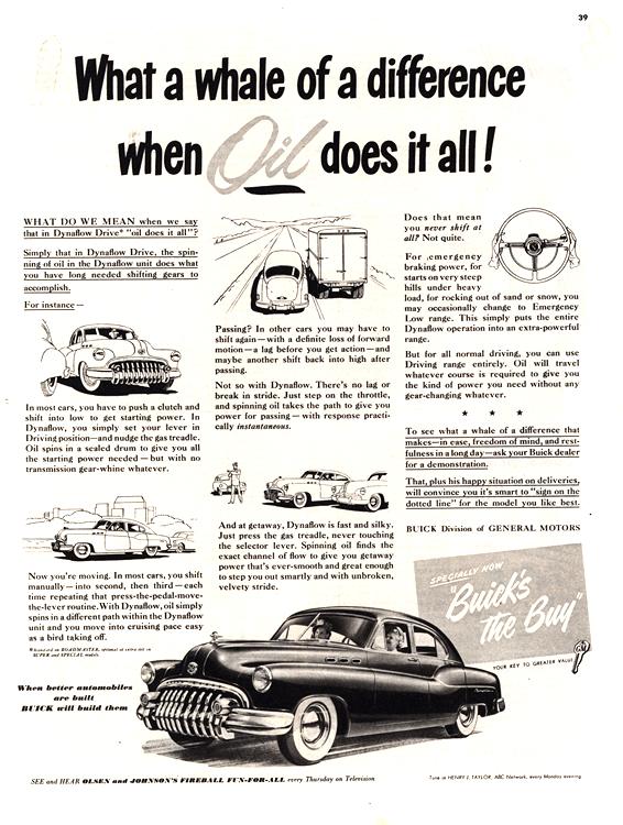 Buick 1950 0003