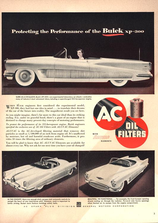Buick 1951 0002