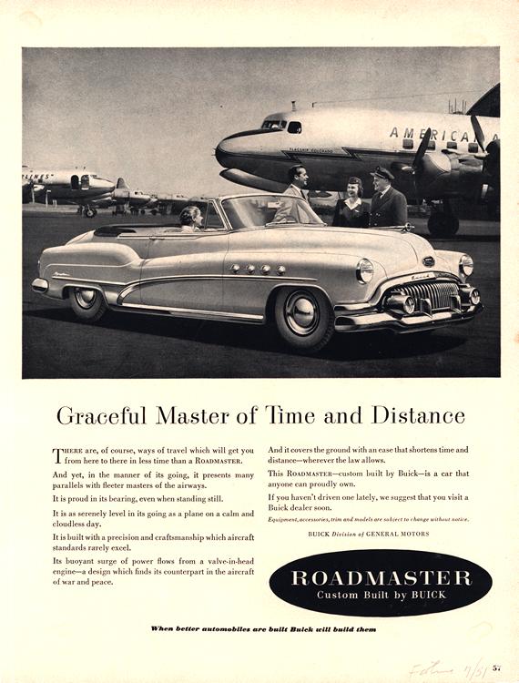 Buick 1951 0003