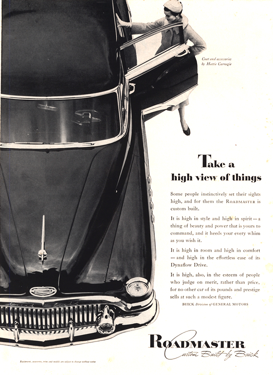 Buick 1951 0005