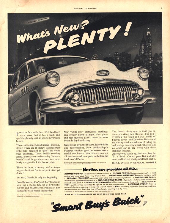 Buick 1951 0006