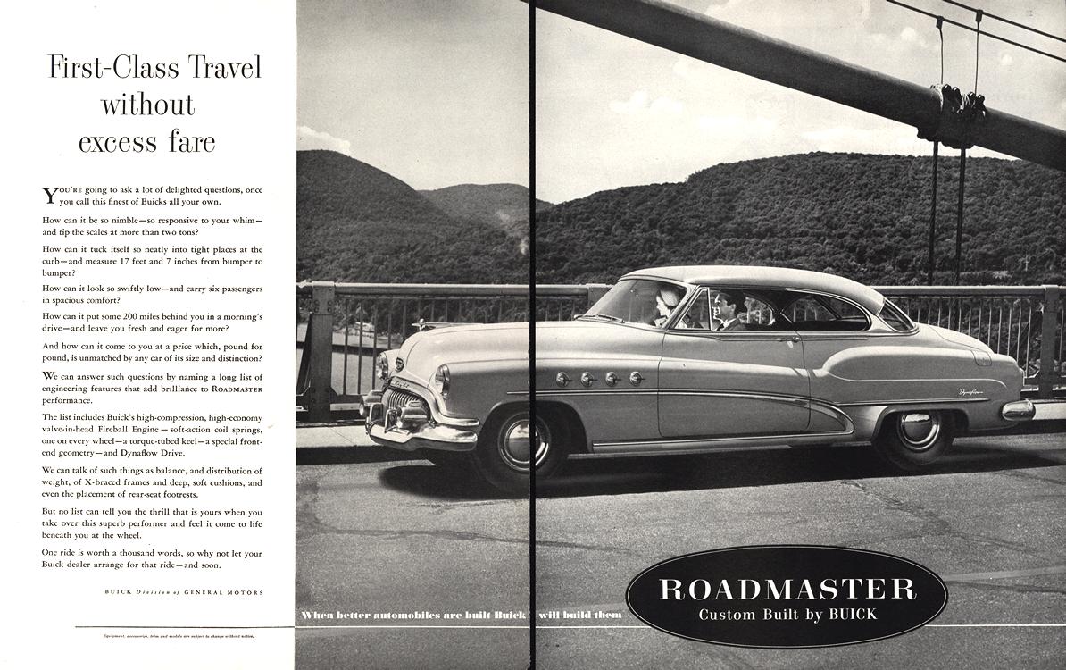 Buick 1951 Merge 0004