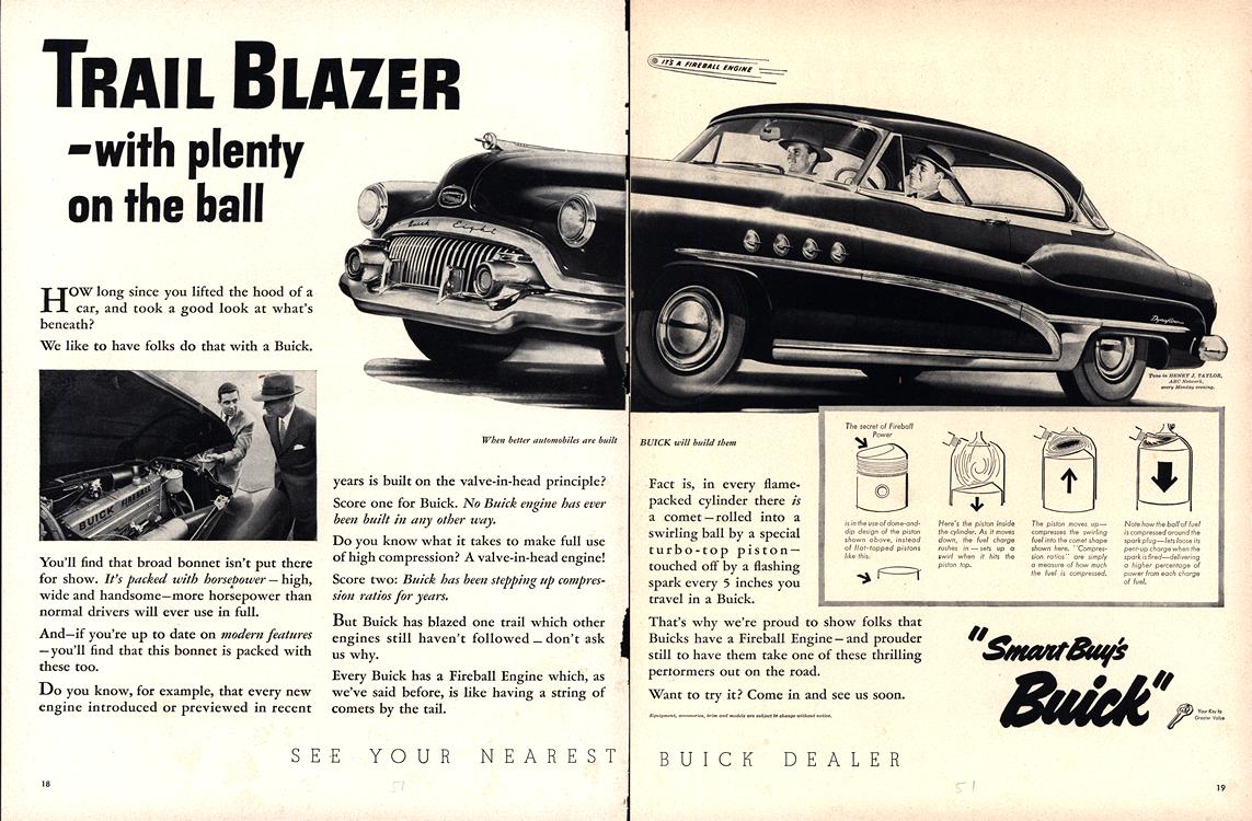 Buick 1951 Merge 0005
