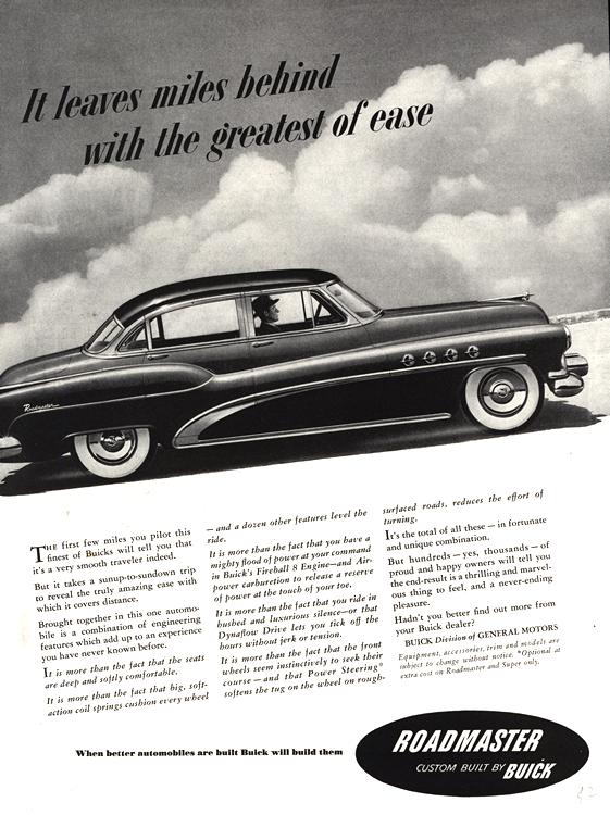 Buick 1952 0001
