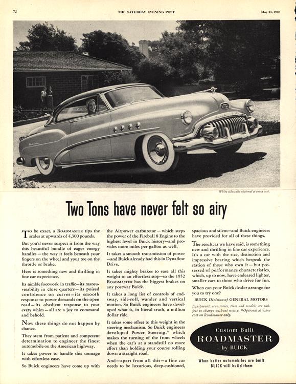 Buick 1952 0001 (2)