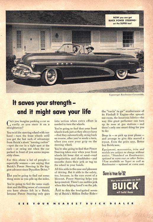 Buick 1952 0003