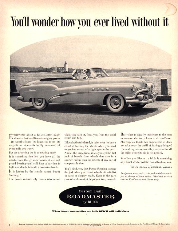 Buick 1952 0004