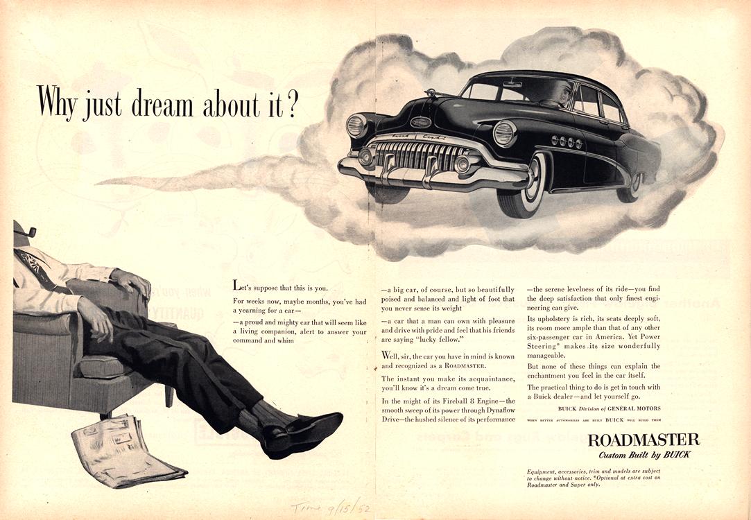Buick 1952 0005